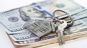 How To Keep Your Security Deposit!
