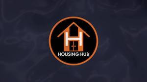 Housing Hub History: Who We Are!