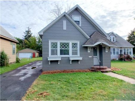 Housing Hub Can Help You Buy A Home!