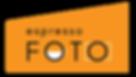 Espressofoto-plate---ORANSJE.png