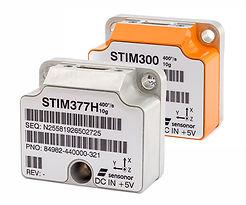 STIM377H-STIM300.jpeg