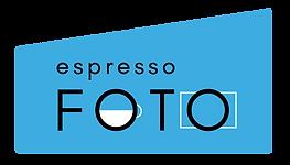 Espressofoto-plate---BLÅ.png