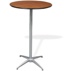 cocktail-table-rental-bend