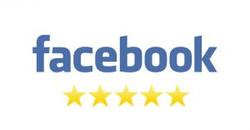 facebook review1