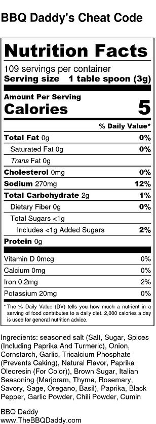 BBQ Daddy's Cheat Code - Nutrition Label (2).jpg