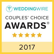 Weddingwire 2017