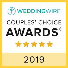 Weddingwire 2019