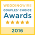 Weddingwire 2016
