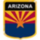 Arizona Logo pic.jpg