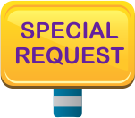 special request icon.png
