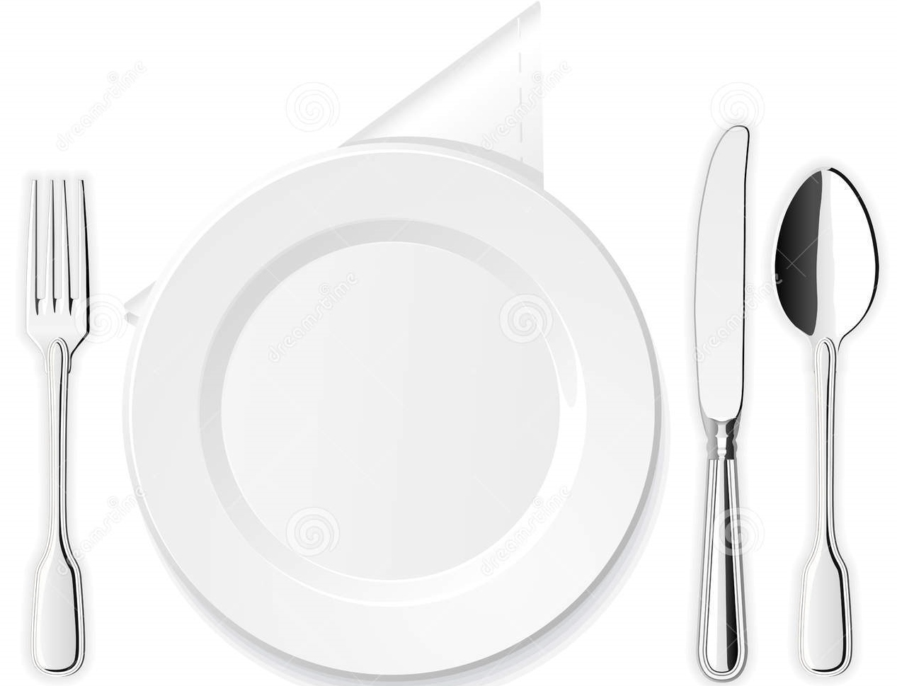 plate-knife-spoon-fork-23241692