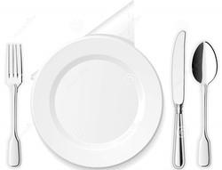 plate-knife-spoon-fork-23241692