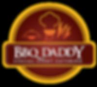 bbq daddy logo.png