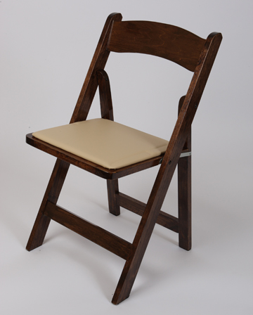 fruitwood chair1