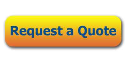 Request-a-Quote-Button.png