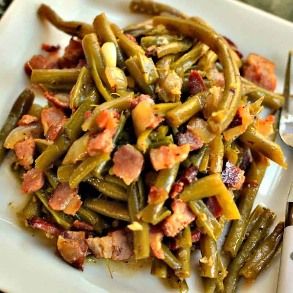 Southern-Style-Green-Beans.jpg