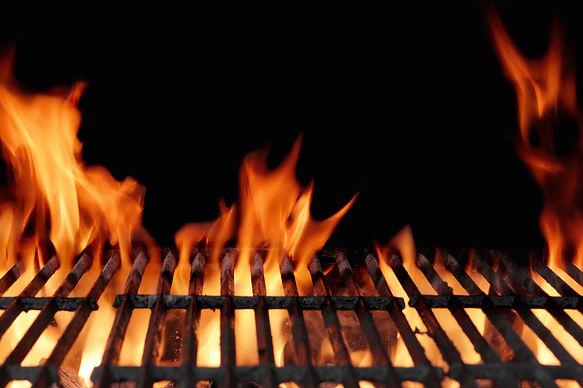 grill fire1.jpg