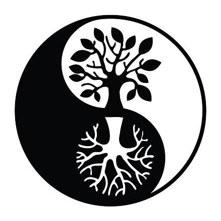 LKPA-logo-ikona.jpg