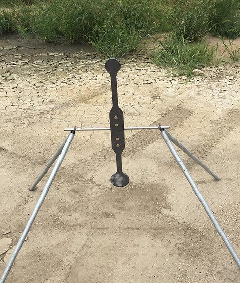 22 Rimfire Spinner Kit