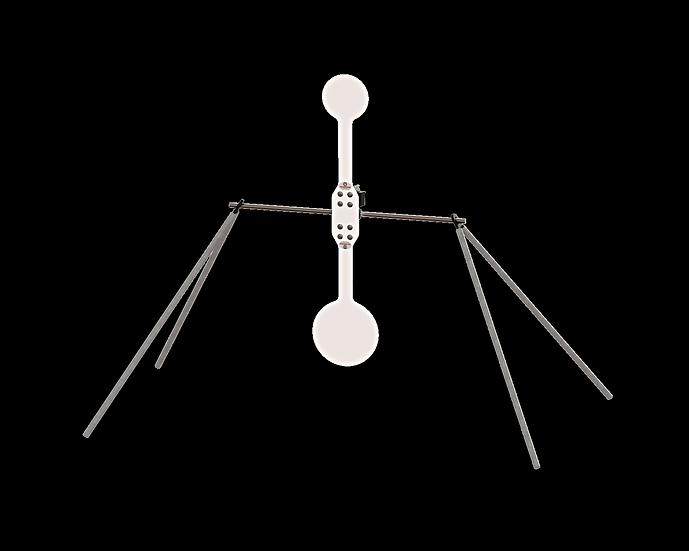 Rifle Spinner Kit