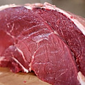 Tail of Beef Rump