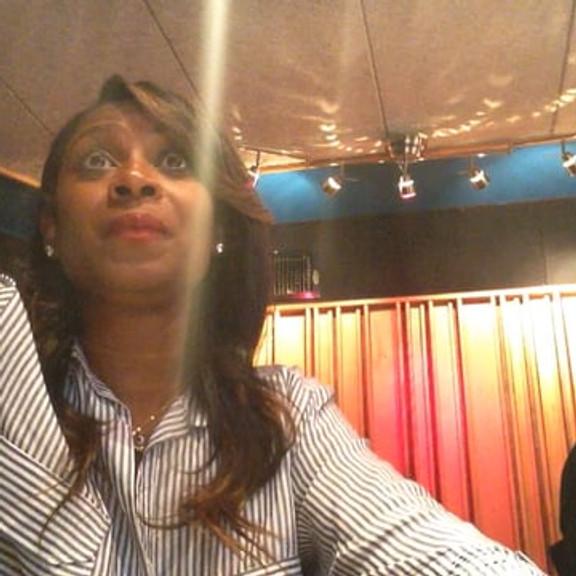 In-Studio Recording Sessions