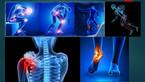 El dolor no es sinónimo de daño en los tejidos