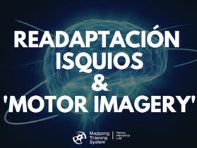 Readaptación Isquios & Motor Imagery