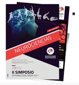 REVISTA RINAD: Neurociencias aplicadas al deporte