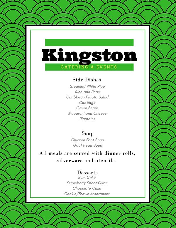 kingstoncateringmenu-2.png