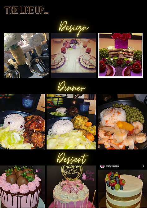 celebrity style dinner EXPERIENCE (2).pn