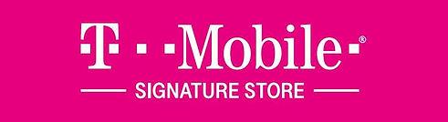 Signature Logo.JPG