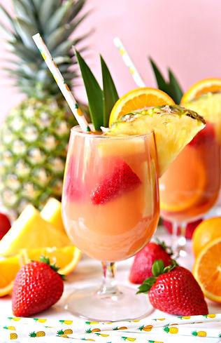 Rum-Punch-Summer-Cocktail.jpg