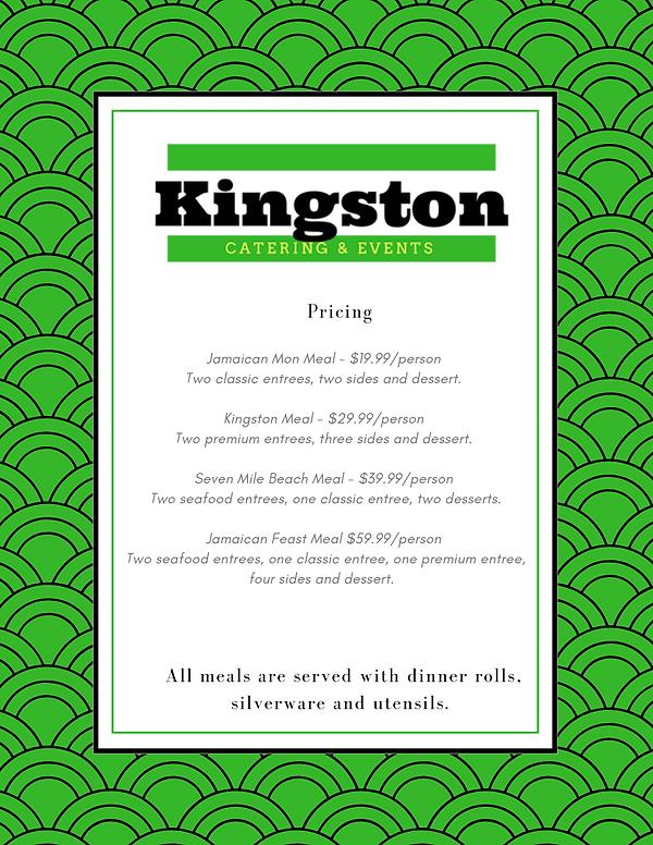 kingstoncateringmenu-3.png