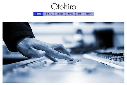 Otohiro