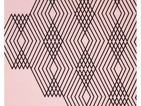 Computational Pattern