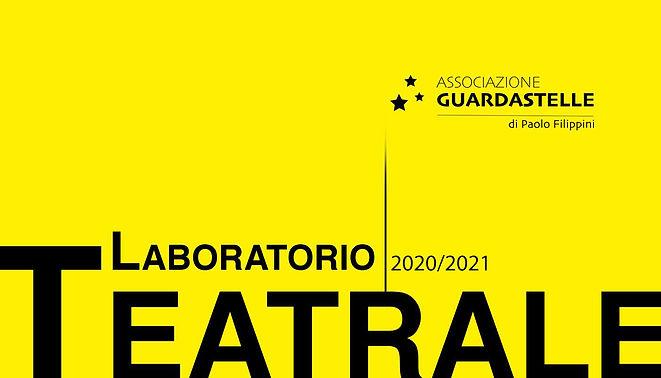 Laboratorio teatrale 2020 - 21.jpg