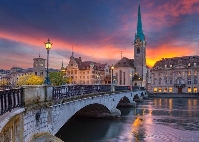 Zurigo.jpg