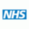 document scanning services PECS Data NHS