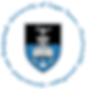 University of Cape Town client logo of document scanning company PECS Data