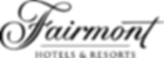 Fairmont client logo of document scanning company PECS Data
