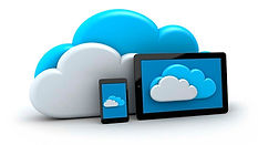 document management cloud
