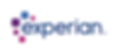 Experian client logo of document scanning company PECS Data