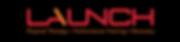 LaunchLogoFINAL.png