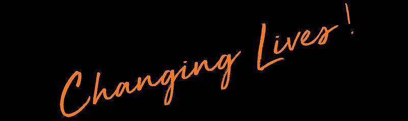 ChangingLives black_Page_1_edited.jpg