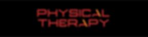 PhysicalTherapy(web).png