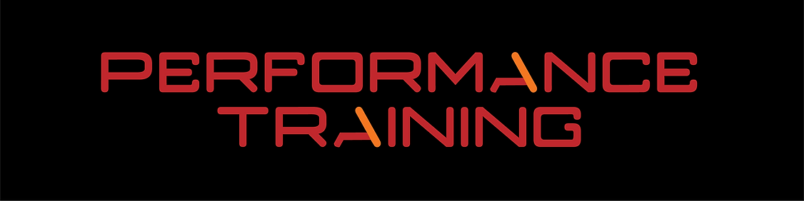 PerformanceTraining(web).png