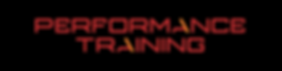 PerformanceTraining(web).png