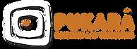 Logo_blanco_horizontal.png
