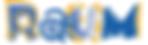 Logo Raum Kinder Teenies.png